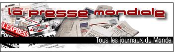 La Presse Mondiale