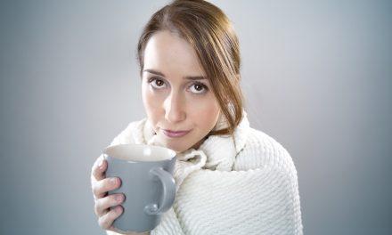 État grippal : l'astuce pratique pour se faire soigner en urgence
