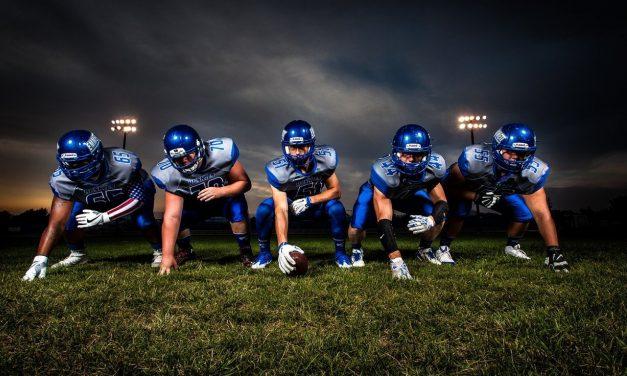 Comment organiser un séminaire sportif pour votre entreprise ?