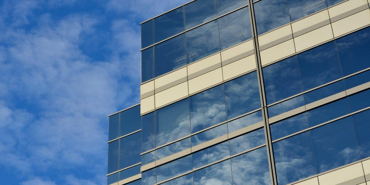 Installer une mezzanine dans une entreprise pour gagner de la place
